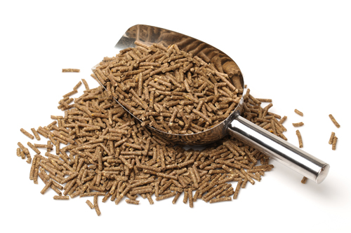 pelleted-feed-image.jpg